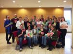 RESPEKT. Gemeinsam für Teilhabe und gegen Diskriminierung