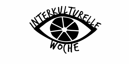 IKW Logo Auge 1 c pos